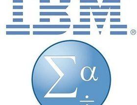 IBM SPSS Statistics 26 Crack + Activation Code Free Download