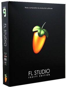 FL Studio 20.8.4.2553 Crack + Keygen & Torrent 2022 Free Download