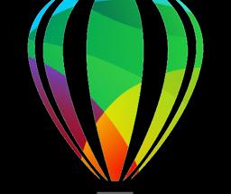 CorelDRAW Graphics Suite 2020 Crack + License Key [Update]