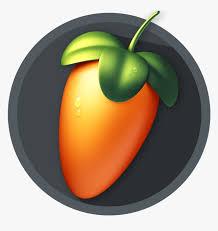 FL Studio Crack 20.7.0.1715 + Keygen 2020 Full Version