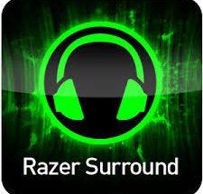 Razer Surround Pro Crack 7.22 + Activation Key Free {Update}
