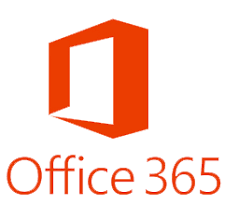 Microsoft Office 365 Crack + Product Key [2020] For Mac+Win