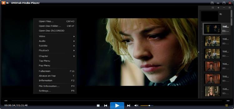 AVS Media Player 12.1.5.673 Crack + License Key (100% Working) Free Download