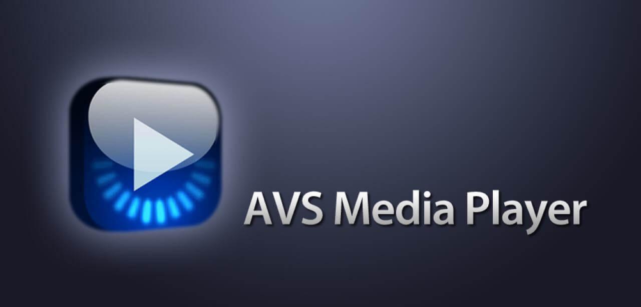 AVS Media Player 12.1.5.673 Crack + Serial Keygen 2022 Free [Latest]