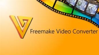 Freemake Video Converter 4.1.12.102 Crack + Serial Key 2021 [Latest]